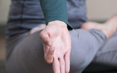 Yoga Sutra 1.1 atha yoganusasanam