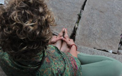 Benefits of Yin & Restorative Yoga