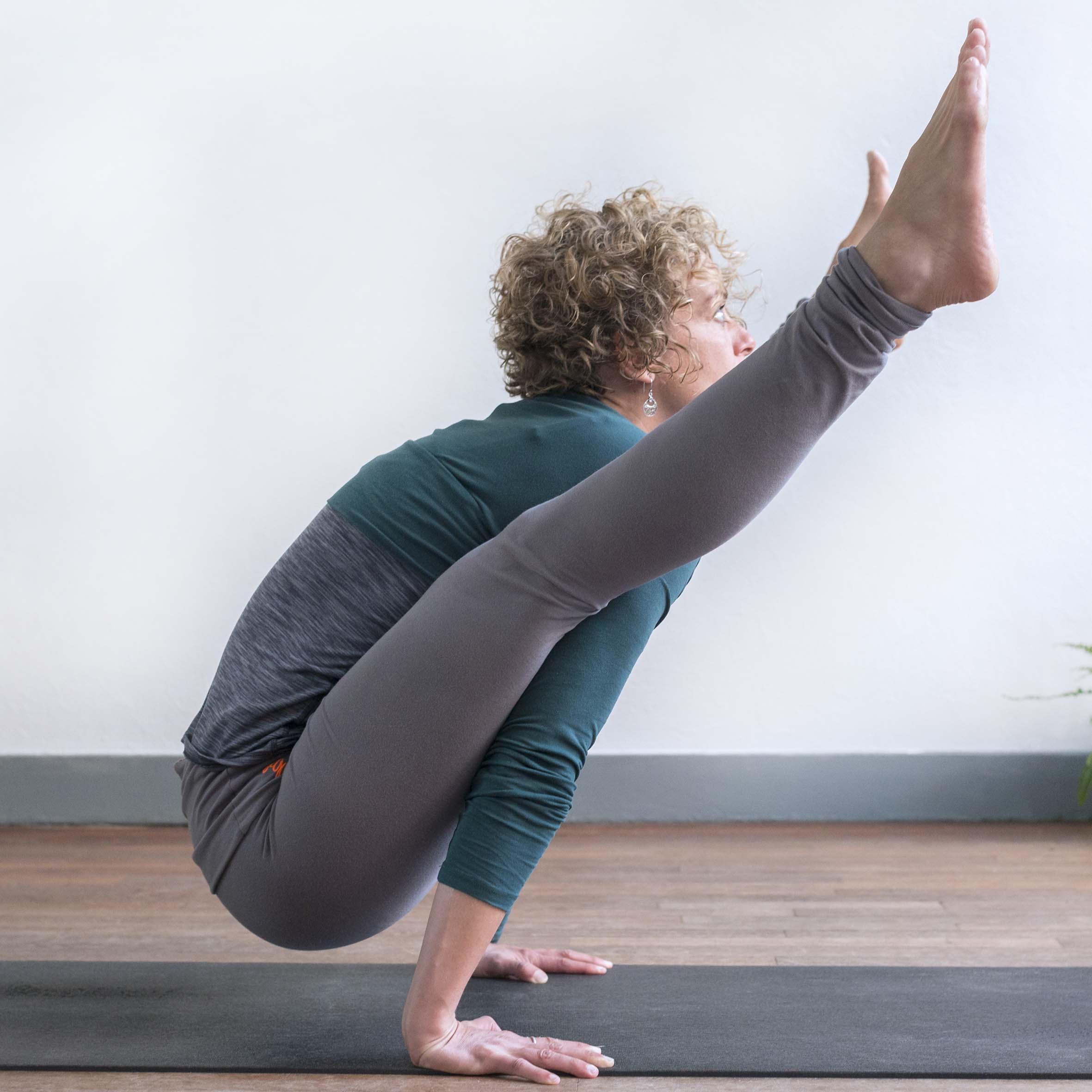 bhumi_yoga, maxi_meissner, yoga_groningen, yoga_nederland, ashtanga_yoga_groningen, ashtanga_050, Mysore_Groningen, Mysore_Nederland, Compassion